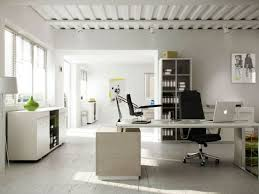 Office 27 Astonishing Home Office Space Ideas Home Office Space