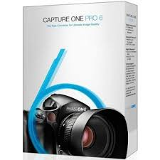 phase one buy buy phase one capture one pro 6 4 3 58953 for windows