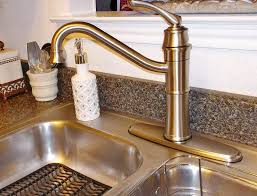 kitchen faucets discount best discount kitchen faucets three dimensions lab
