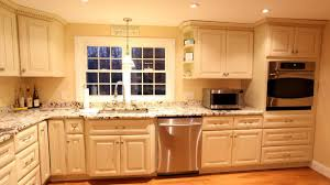 Installation Kitchen Cabinets Breathtaking Figure Motor Eye Catching Isoh Cute Riveting Eye