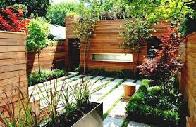 garden landscaping ideas on a budget fabulous simple garden ideas