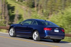 top speed audi s5 tag for audi s5 coupe pictures b9 s5 initial reviews page 2