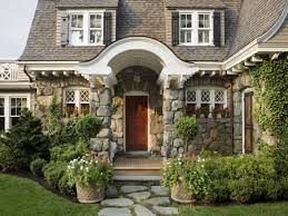 tag for stone house interior woody nody