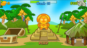btd5 hacked apk bloons tower defense 5 android moneyhack real hd