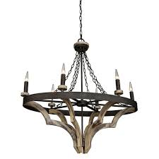 Lowes Chandelier Lighting Chandelier Office Lowes Editonline Us