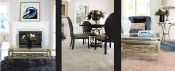 home decor and furnishings is eluxury home a legit home decor and furnishings or a scam
