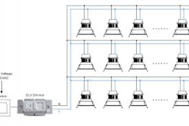 ceiling spotlight wiring diagram ceiling wiring diagrams