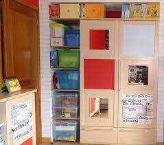 placard rangement chambre rangement placard dcouvrez tous nos placards rangement placard