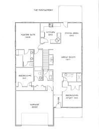 floor plan shower symbol madison summit clarksville tn gated luxury community