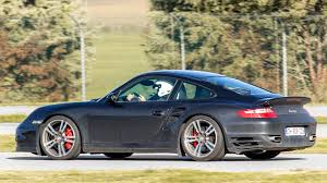 porsche turbo 997 porsche 997 turbo review and laps on track 2016 hq youtube