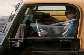 colorado texting and driving did the state just make it legal to