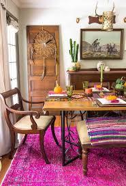 best 25 bohemian rug ideas on pinterest kilim rugs kitchen