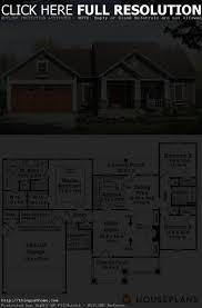 Home Design Programs Mac Free Home Design Software Mac Floor Planning Software Mac Crtable