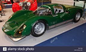 porsche 906 carrera 1966 porsche 906 carrera 6 on static display at the 2016 london
