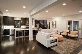 cuisine moderne ouverte sur salon décoration cuisine moderne ouverte sur salon 93 orleans
