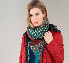 robe de mariã e colorã e mirò store curvy s apparel official website