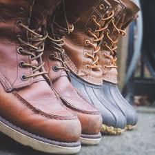s bean boots size 11 25 best ll bean boots mens ideas on bean boots