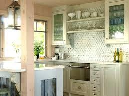 discount kitchen cabinets dallas kitchen cabinet dallas kitchen cabinets kitchen cabinets kitchen