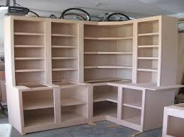 How To Build A Corner Bookcase 37 Corner Bookcase Plans Free Woodwork Built In Corner Bookcase