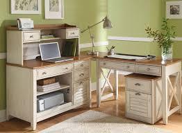 L Desk Office L Shape Office Desks Home Design Ideas And Pictures