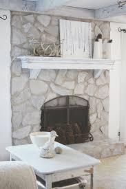 paint inside fireplace fireplace ideas
