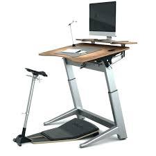 standing desk exercise equipment under desk exercise equipment getrewind co