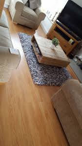 Charisma Laminate Flooring 340 Best Customer Supplied Images Images On Pinterest Laminate