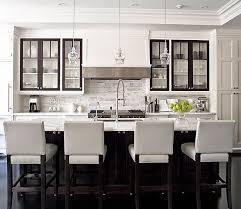Best Transitional Kitchens Images On Pinterest Kitchen Home - Transitional kitchen cabinets