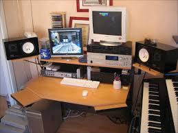 ikea studio desk furniture fabulous music workstation desk luxury studio desk