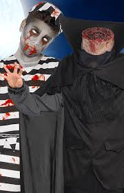 100 kids u0027 halloween costume makeup 100 boys halloween
