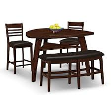 Best  Value City Furniture Ideas On Pinterest City Furniture - Value city furniture dining room