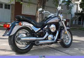 2000 kawasaki vn800 classic moto zombdrive com