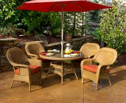 Lexington Dining Room Set by Sea Pines Outdoor Dining Table Tortuga Outdoor