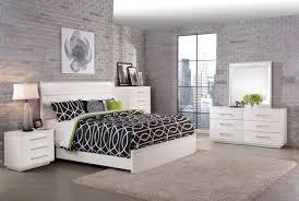 White King Bedroom Furniture Sets Kane U0027s Furniture Bedroom Furniture Collections