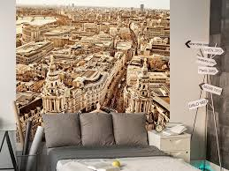 dining room wallpaper ideas best wallpaper designs for living room nice with best wallpaper