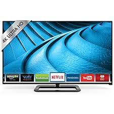 70 inch tv black friday amazon com vizio p702ui b3 70 inch 4k ultra hd smart led hdtv