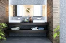 bathroom vanity design plans bathroom vanity design bathroom vanity design northern beaches