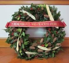 Cemetery Christmas Decorations Rubrique Uk