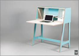 Secretary Desk Black by Fresh Great Secretary Desk Mid Century Modern 11431