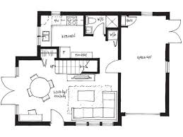 16 2 bedroom tiny home plans looking for the perfect small 2