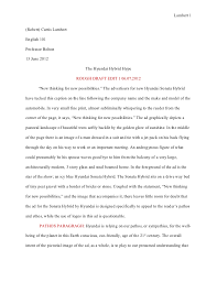 cheap masters essay on founding fathers esl masters thesis