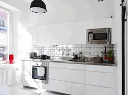 stainless steel tiles for kitchen backsplash kitchen backsplash with stainless steel tiles brown wooden framed