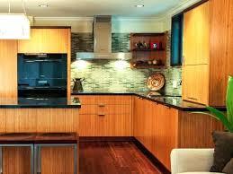factory direct kitchen cabinets kitchen cabinets factory direct kitchen cabinets factory direct