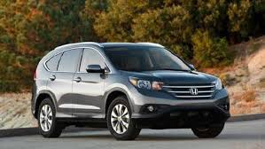 honda crv in honda cr v price gst rates images mileage colours carwale