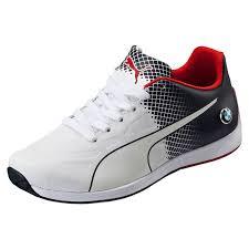bmw m shoes shoes cheap casual boys shoes bmw m evospeed lace
