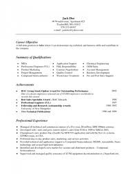 resume bullet points bullet example 2 resume bullet points