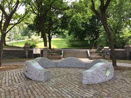 art in the parks current exhibitions new york city department of
