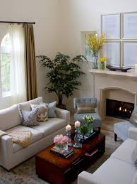 Houzz Living Rooms by Casual Decorating Ideas Living Rooms Casual Living Room Houzz Set