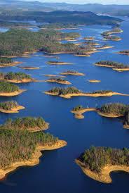 Arkansas beaches images Lake ouachita hot springs arkansas this lake is nestled in the jpg