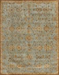 Gold Area Rugs Blue And Gold Area Rugs Thelittlelittle